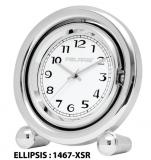 Clock and Watch / นาฬิกา
