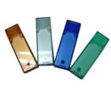 Standard Flash Drive