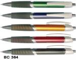ปากกา PNP1_BC364