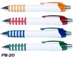 ปากกา PNP1_PB-20