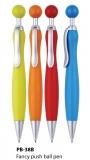 ปากกา PNP1_PB-38B