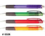ปากกา  PNP1_#0328