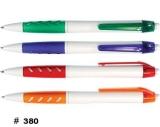 ปากกา PNP1_#380