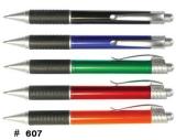 ปากกา PNP1_#607