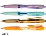 ปากกา PNP1_#720
