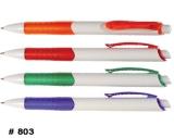 ปากกา PNP1_#803