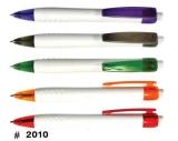 ปากกา PNP1_#2010