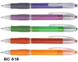 ปากกา  PNP1_BC518