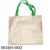 กระเป๋าผ้า ถุงผ้า BGSH-002