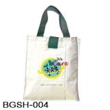 กระเป๋าผ้า ถุงผ้า BGSH-004