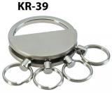 พวงกุญแจ โลหะ KCLMT-KR-39