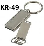 พวงกุญแจ โลหะ KCLMT-KR-49