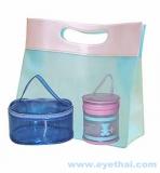 กระเป๋าพลาสติก BGPD-000307