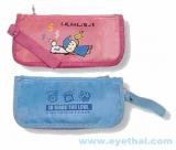 กระเป๋าพลาสติก BGPD-000312