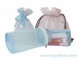 กระเป๋าพลาสติก BGPD-000315