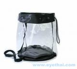 กระเป๋าพลาสติก BGPD-000316
