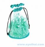 กระเป๋าพลาสติก BGPD-000317
