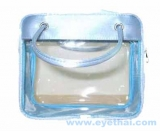 กระเป๋าพลาสติก BGPD-000318