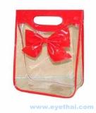 กระเป๋าพลาสติกBGPD-000320