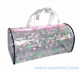 กระเป๋าพลาสติก BGPD-000322