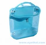 กระเป๋าพลาสติก BGPD-000324