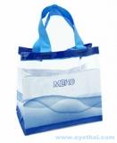 กระเป๋าพลาสติก BGPD-000330