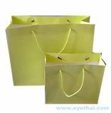 กระเป๋าพลาสติก BGPD-000331