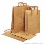 กระเป๋าพลาสติก BGPD-000332