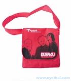 กระเป๋าผ้า ถุงผ้า BGPD-000337
