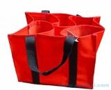 กระเป๋าผ้า ถุงผ้า BGPD-000339