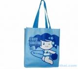 กระเป๋าผ้า ถุงผ้า BGPD-000342