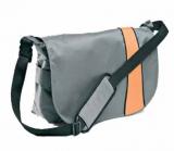 กระเป๋าสะพาย BG-HDL-000235