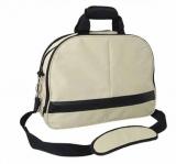 กระเป๋าสะพาย BG-HDL-000236