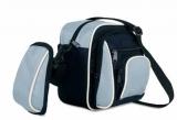 กระเป๋าสะพาย BG-HDL-000237