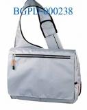 กระเป๋าสะพาย BG-HDL-000238