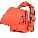 กระเป๋าสะพาย BG-HDL-000239