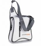 กระเป๋าสะพาย BG-HDL-000240