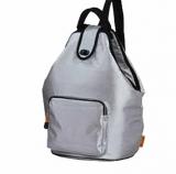 กระเป๋าสะพาย BG-HDL-000241