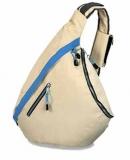 กระเป๋าสะพาย BG-HDL-000242