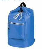 กระเป๋าสะพาย BG-HDL-000243