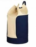 กระเป๋าสะพาย BG-HDL-000244