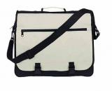 กระเป๋าสะพาย BG-HDL-000245
