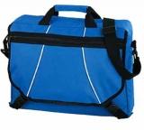 กระเป๋าสะพาย BG-HDL-000247