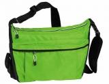 กระเป๋าสะพาย BG-HDL-000248