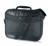 กระเป๋าสะพาย BG-HDL-000249