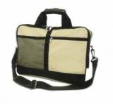 กระเป๋าสะพาย BG-HDL-000250