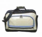 กระเป๋าสะพาย BG-HDL-000251