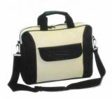 กระเป๋าสะพาย BG-HDL-000252