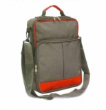 กระเป๋าสะพาย BG-HDL-000253