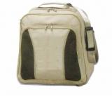 กระเป๋าสะพาย BG-HDL-000254
